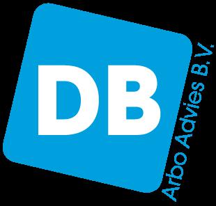 DB Arbo Advies BV